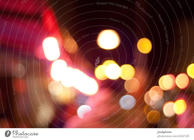 Joy Colour Dark Movement Happy Dream Feasts & Celebrations Fear Glittering Energy industry Illuminate Mysterious Creativity Fatigue Stress Street lighting