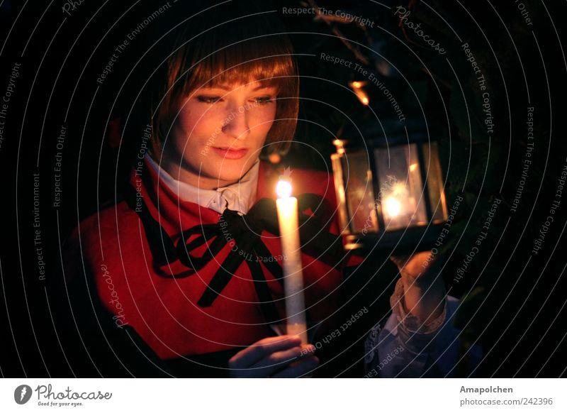 ::11-17:: Feminine Optimism Power Brave Determination Truth Judicious Wisdom Curiosity Science & Research Past Fire Know Belief Light Lamp Lantern Former