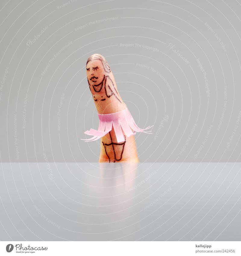 Woman Human being Adults Feminine Art Dance Fingers Dance event Culture Skirt Theatre Stage Event Ballet Footwear Artist
