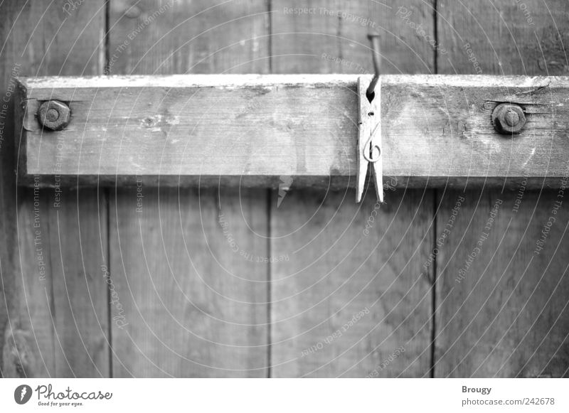 White Black Loneliness Relaxation Wood Art Dirty Crazy Esthetic Uniqueness Peace Exceptional Curiosity Mysterious Gate Rust