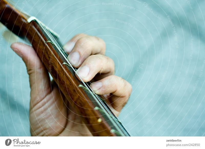 Hand Playing Music Fingers Leisure and hobbies Shows Event Guitar Door handle Tone Grasp Musician Musical instrument string Rockabilly Youth culture Make music