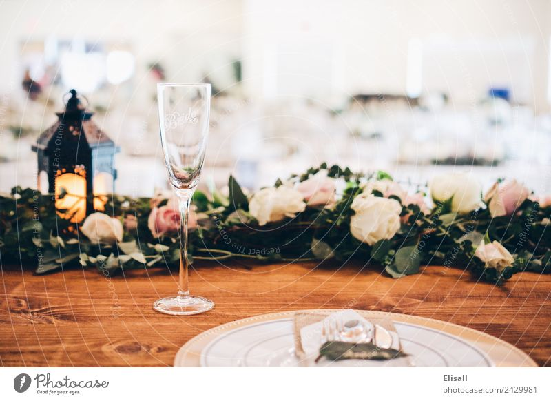 Bride dinner wear Lifestyle Luxury Elegant Relationship Wedding Champagne Feasts & Celebrations Guest Event tablescape Decoration Exceptional Dinner