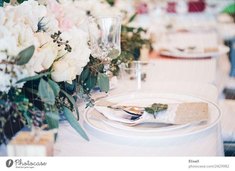 Tablescape Food Lifestyle Luxury Elegant Style Design Joy Eating Feasts & Celebrations Esthetic Wedding dinner Dining room tablescape Decoration Floral
