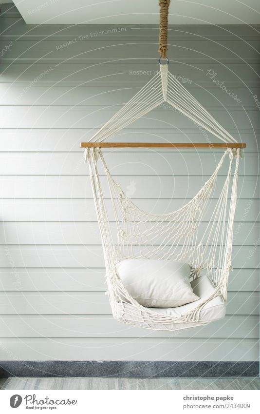 Vacation & Travel Relaxation Calm Living or residing Flat (apartment) Contentment Wellness Well-being Meditation Hang Senses Armchair