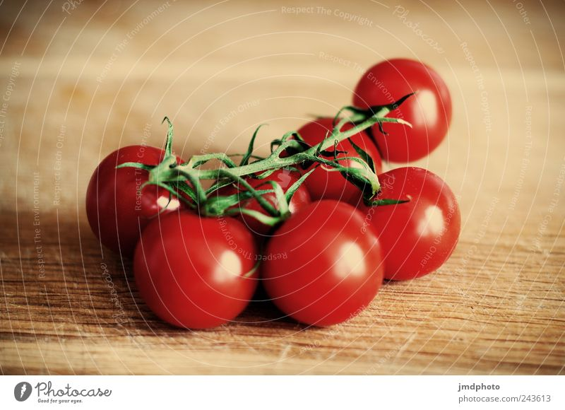 tomatoes Food Vegetable Nutrition Dinner Picnic Organic produce Vegetarian diet Healthy Restaurant Nature Plant Lie Fresh Delicious Joie de vivre (Vitality)