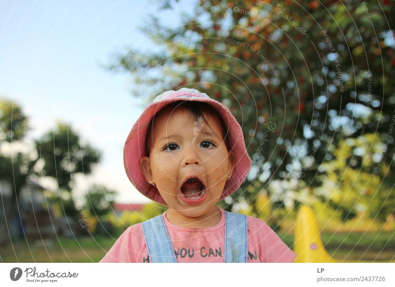 oooooo Parenting Education Kindergarten Examinations and Tests Company Career Success To talk Human being Parents Adults Brothers and sisters Family & Relations