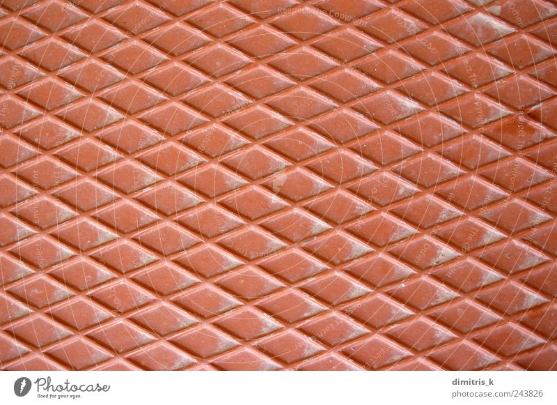 Metal texture background Brown Background picture Industry Steel Rust Story Material Surface Symmetry Sheet Industrial Rough Diamond Grunge Consistency