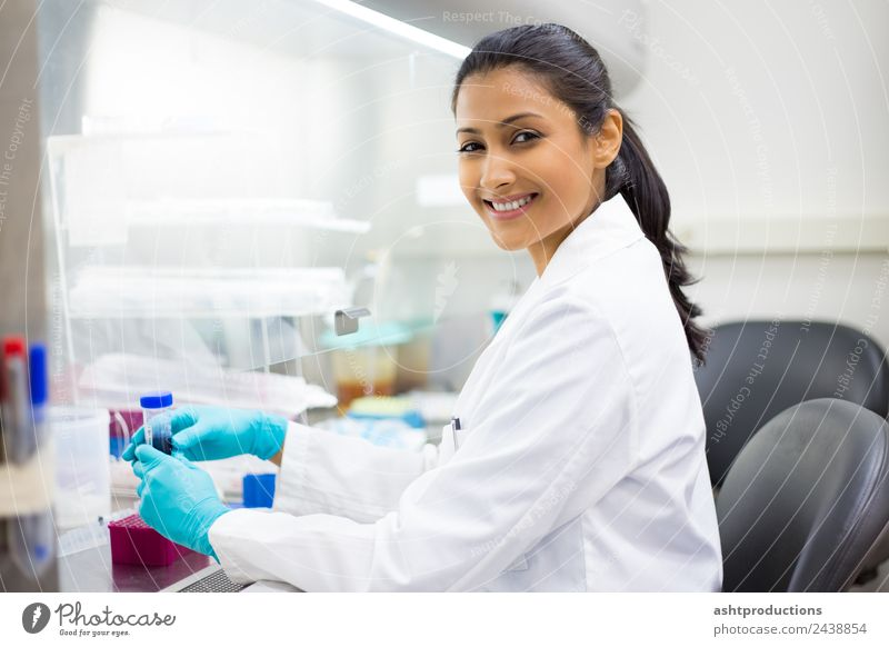 Running experiments in lab Medical treatment Medication Science & Research Internship Laboratory Examinations and Tests Doctor Industry Health care Career