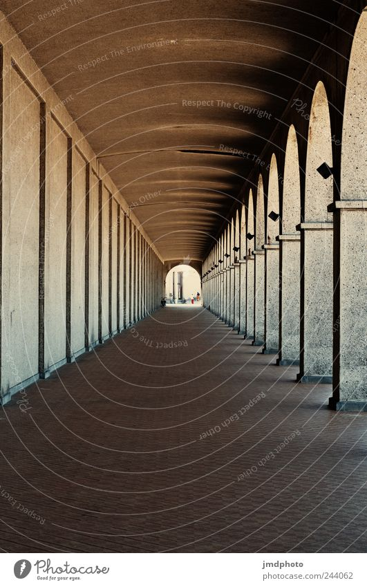 portico Vacation & Travel Tourism Sightseeing City trip Church Dome Castle Manmade structures Building Architecture Lanes & trails Old Esthetic Caution Serene