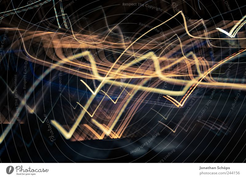 Dark Emotions Movement Dance Lighting Art Crazy Esthetic Wild Alcohol-fueled Dynamics Street lighting Muddled Sharp-edged Night life Euphoria
