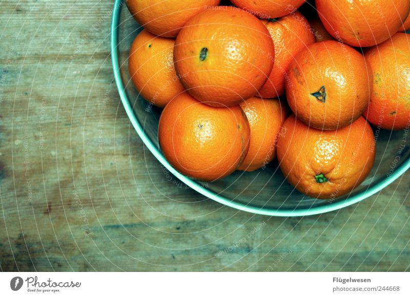 Food Fruit Orange Nutrition Table Sweet Delicious Breakfast Bowl Lunch Salad Thirst Lettuce Cold drink Thirst-quencher