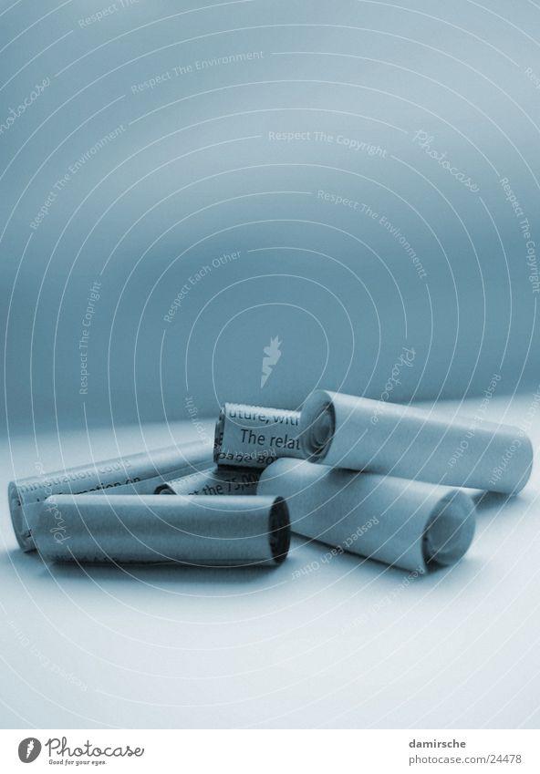 lots Paper Duplex Newspaper Magazine Detached business