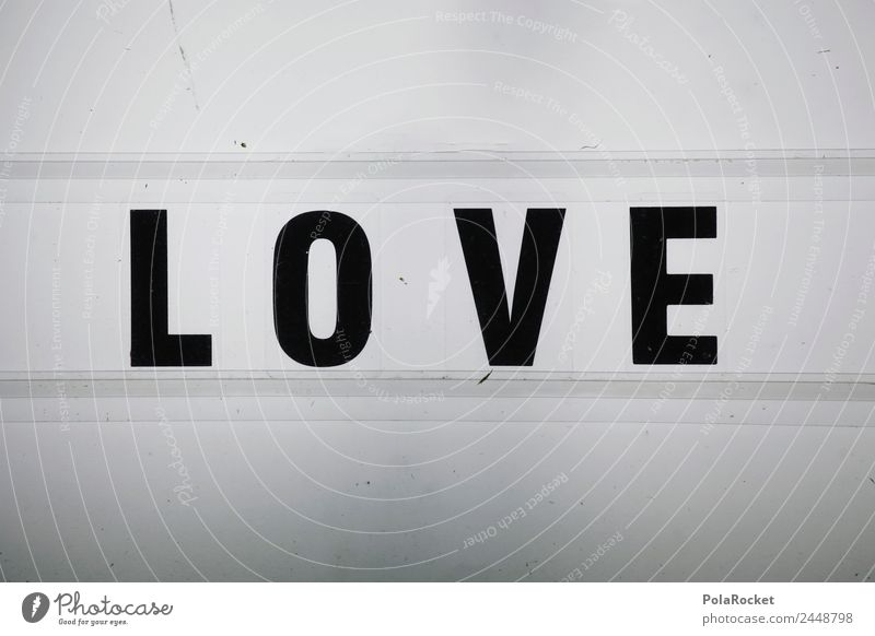 #A# LOVE Art Esthetic Love Love Parade Lovesickness Declaration of love Love affair Display of affection Love life With love Loving relationship