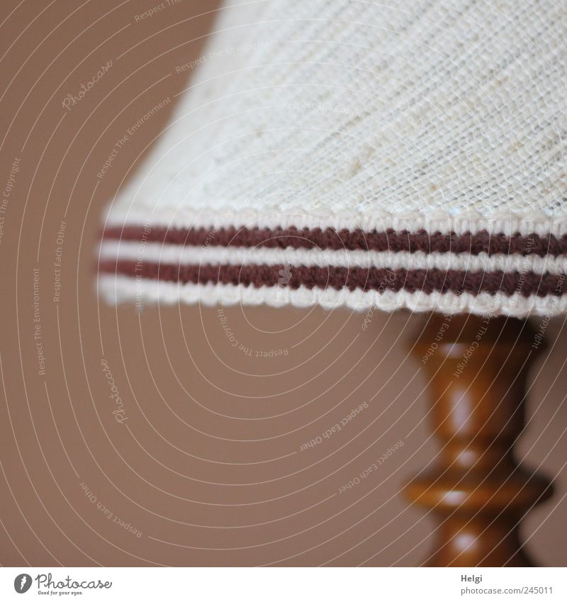 Old White Wall (building) Wood Lamp Line Brown Design Energy industry Retro Stand Authentic Simple Change Uniqueness Cloth