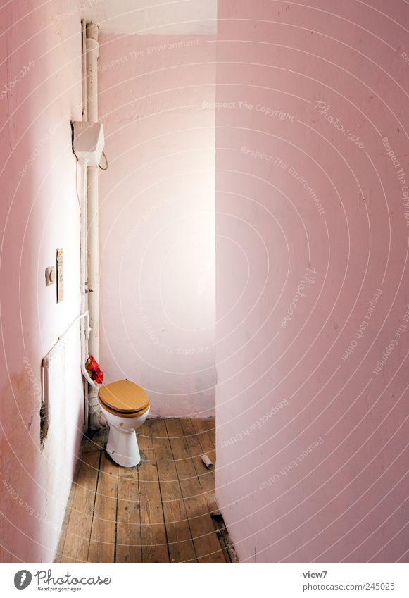 Old Beautiful Far-off places Stone Line Pink Dirty Elegant Concrete Arrangement Esthetic Fresh Interior design Authentic Living or residing Romance