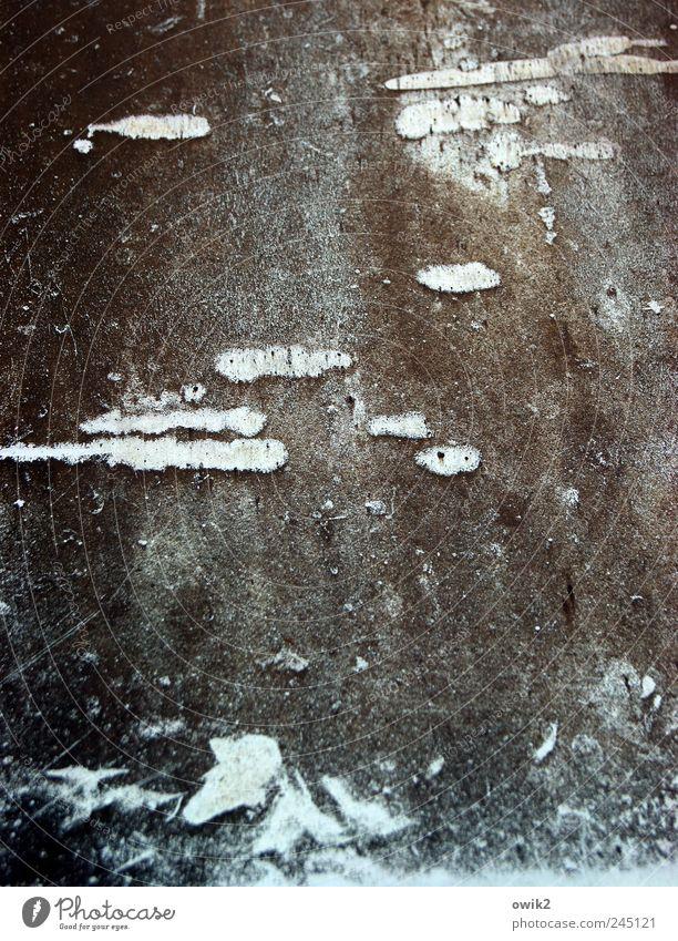 St Nicholas Art Work of art Metal Old Exceptional Dark Historic Trashy Gray Black White Calm Thrifty Transience Copper Tin Verdigris Morbid Derelict All-weather