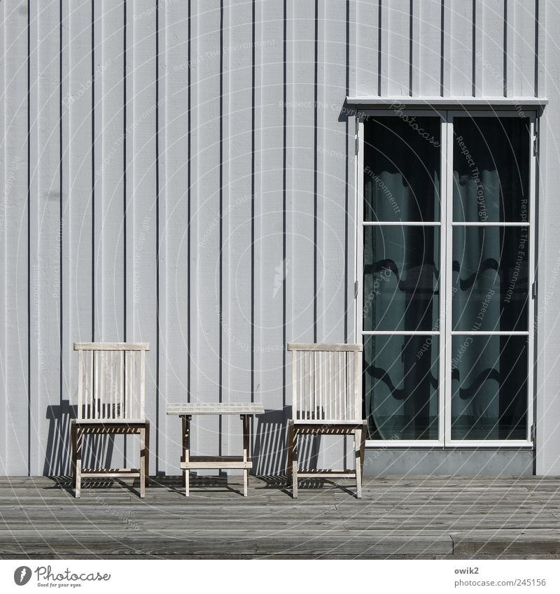 Holiday abstract Lifestyle Style Design Vacation & Travel Tourism Trip Bohuslän Northern Europe House (Residential Structure) Building Architecture