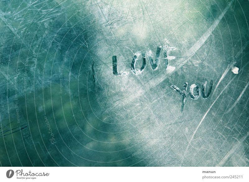 Love you Flirt Valentine's Day Sign Characters Graffiti Line Declaration of love Authentic Simple Happiness Original Positive Emotions Joie de vivre (Vitality)