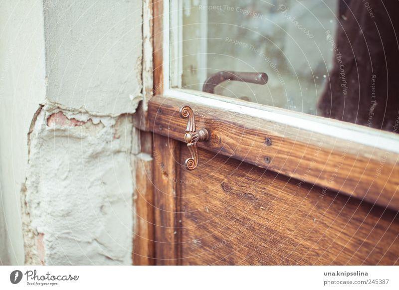 Old House (Residential Structure) Wall (building) Wood Wall (barrier) Metal Door Glass Closed Ruin Economy Door handle Vacancy Door lock Real estate market