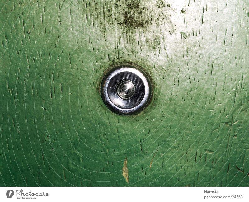 Door Safety Living or residing Curiosity Hollow Vista Informer