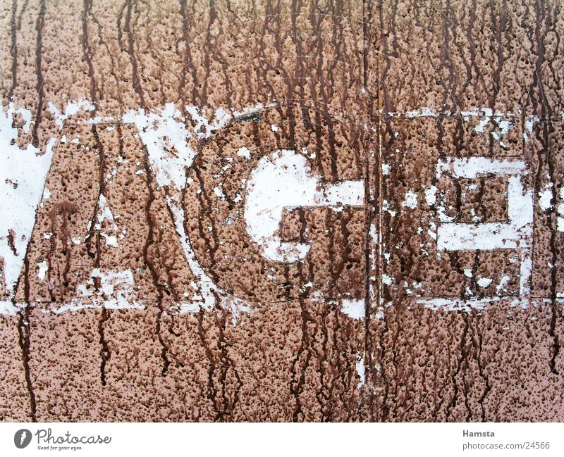 Old Brown Metal Background picture Rust Photographic technology