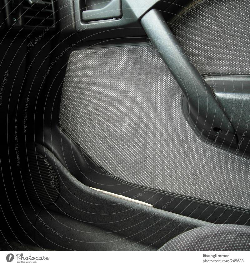 cladding Car car interior motor vehicle Car seat car ventilation Vehicle Gray Contentment Mobility Furniture Loudspeaker Door opener door panel plastic cladding
