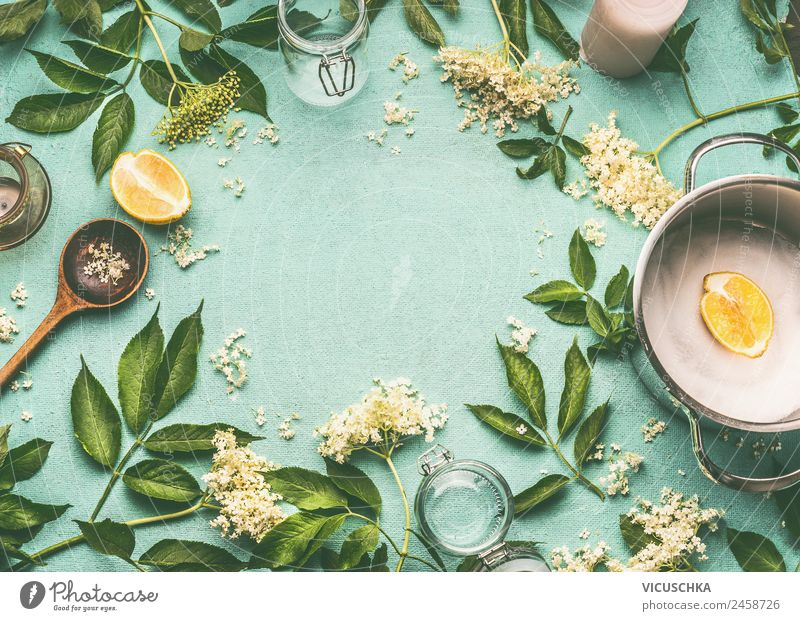 Nature Summer Healthy Eating Food photograph Yellow Background picture Style Living or residing Design Nutrition Cooking Beverage Organic produce Crockery