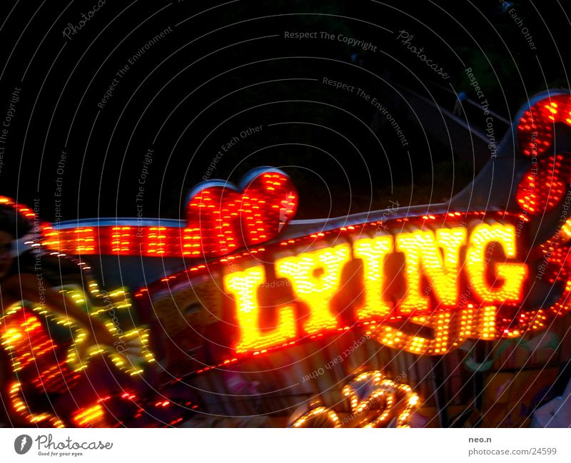 Human being Joy Leisure and hobbies Fairs & Carnivals Roller coaster