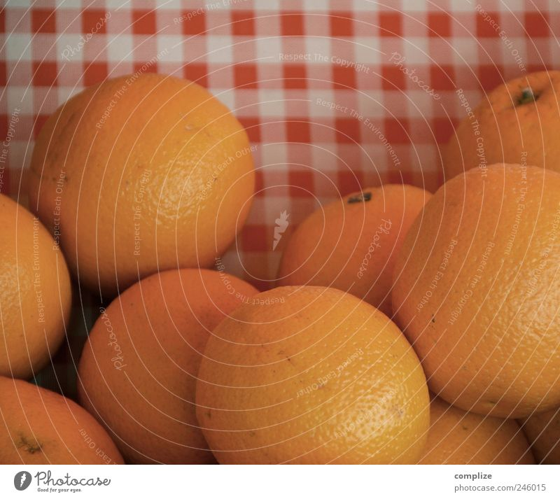 Red Yellow Life Nutrition Food Healthy Orange Fruit Gastronomy Breakfast Markets Picnic Organic produce Checkered Vitamin Juicy