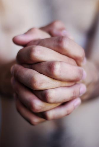 Human being Hand Adults Arm Skin Masculine Fingers Hope To hold on 18 - 30 years Belief Passion Brave