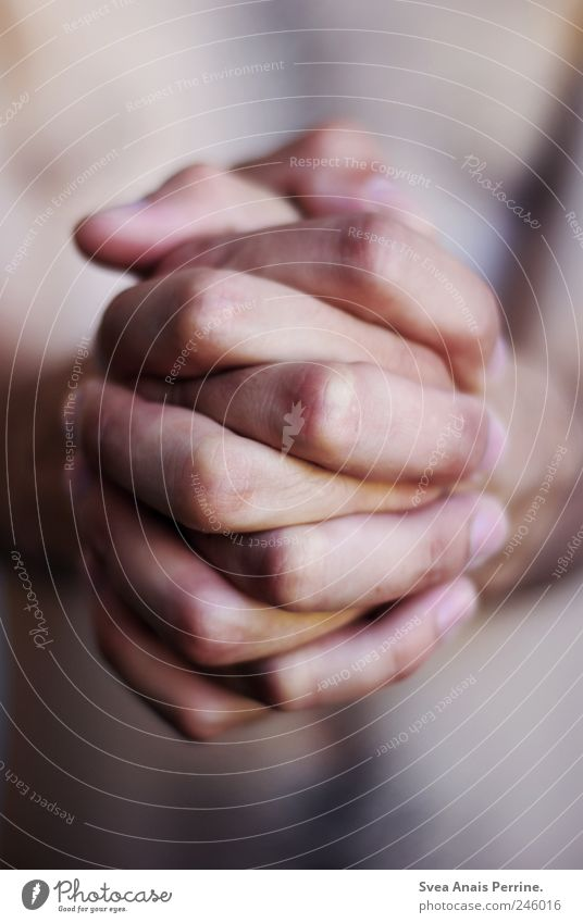 please... Masculine Skin Arm Hand Fingers 1 Human being To hold on Exceptional Illness Brave Passion Hope Belief Fear Loneliness Colour photo Subdued colour