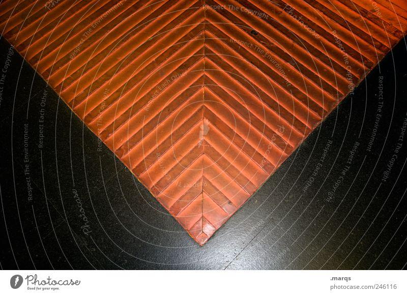 Black Colour Line Orange Design Exceptional Sign Services Letter (Mail) Trashy Envelope (Mail) Structures and shapes