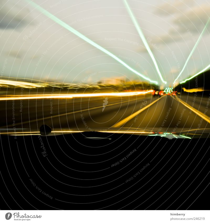 vanishing point Lifestyle Motorsports Driving school Logistics Entertainment electronics Science & Research Advancement Future Energy industry Art Transport