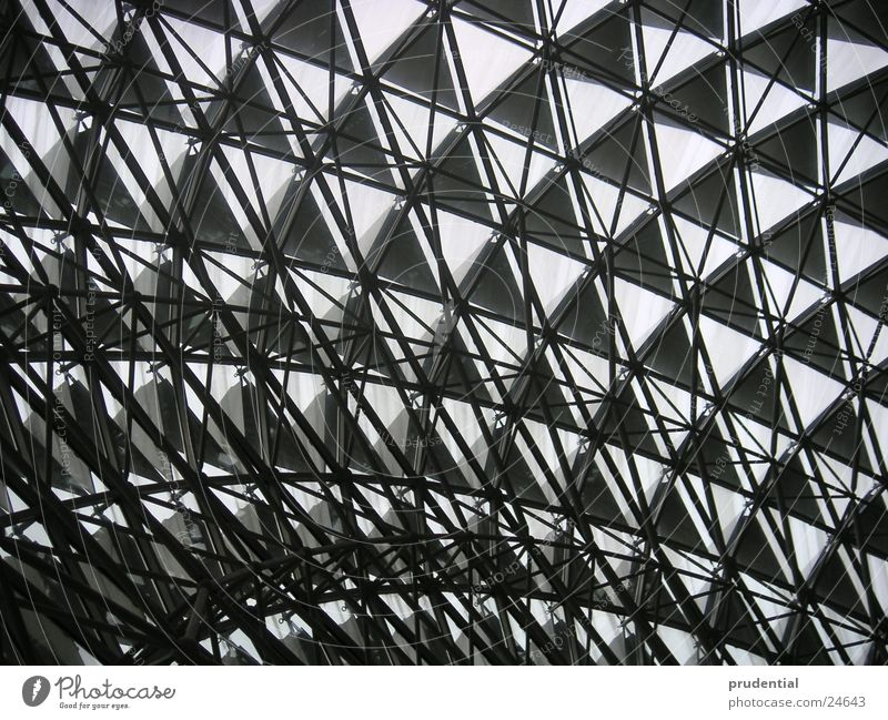 Metal Architecture Modern Roof Theatre Singapore Fruit Durian fruits