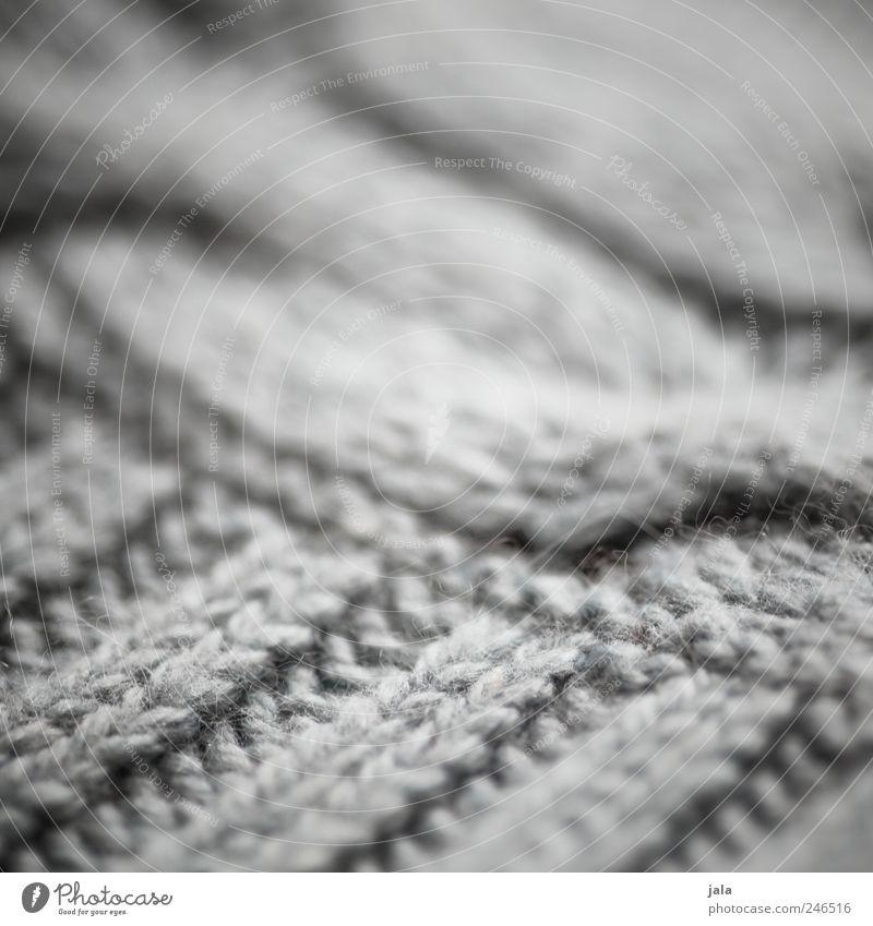Gray Soft Fat Sweater Cuddly Wool Light Knitting pattern Knitted sweater