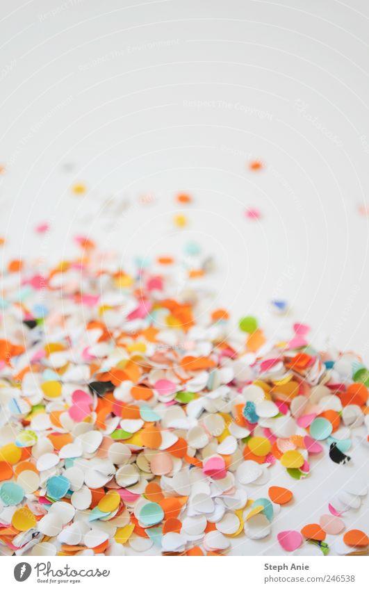 Joy Feasts & Celebrations Happiness Paper Carnival Friendliness Event Joie de vivre (Vitality) Valentine's Day Confetti Culture