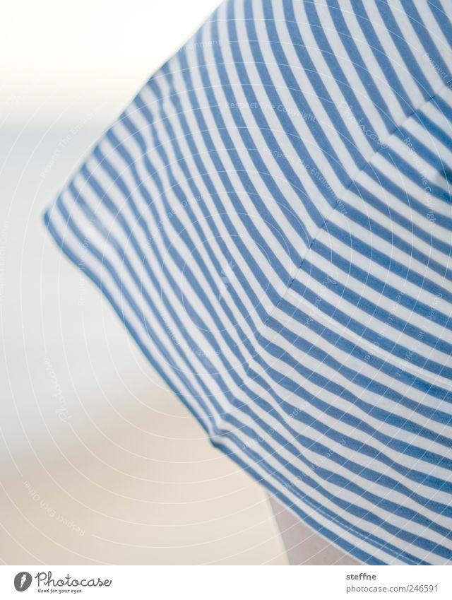 Beautiful Bottom Dress Skirt Detail Pattern