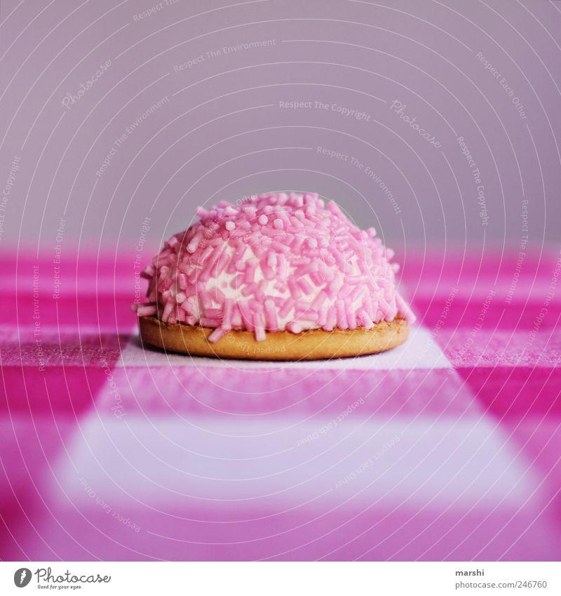 Pink Food Nutrition Sweet Violet Appetite Candy Cake Dessert Sugar Alluring Snack Calorie Dish Sense of taste Granules