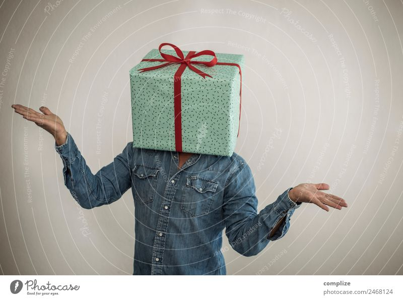 The Gift Idea Shopping Luxury Joy Happy Money Beautiful Healthy Contentment Relaxation Leisure and hobbies Party Feasts & Celebrations Valentine's Day