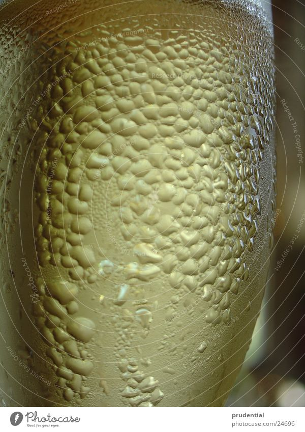 Cold Glass Alcoholic drinks Sparkling wine Champagne