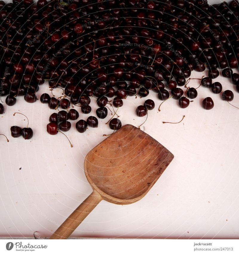 want cherry fruit Cherry Nutrition Organic produce Healthy Eating deal Collection Shovel Esthetic Fresh Delicious Juicy Black Curiosity Beginning Arrangement