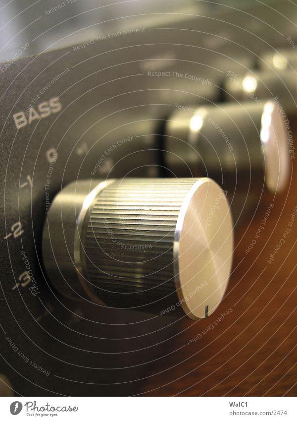 Music Sound Entertainment Musical instrument Double bass Volume Intensifier Hi-fi Output