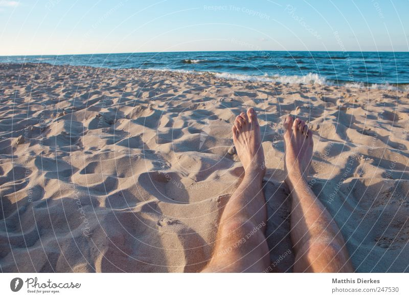beach Lifestyle Wellness Harmonious Well-being Senses Relaxation Calm Meditation Swimming & Bathing Leisure and hobbies Vacation & Travel Tourism Far-off places