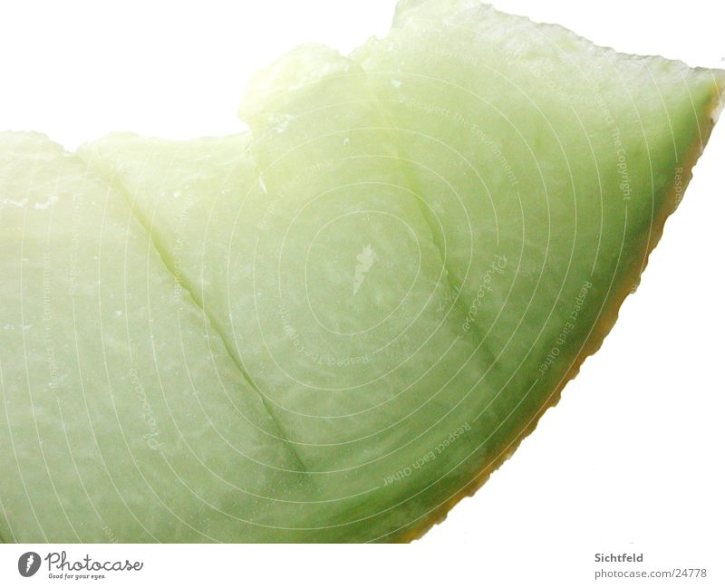 honeydew melon Honeydew Green Yellow Isolated Image Summer Fresh Fine Cold Nutrition Healthy Fruit Water