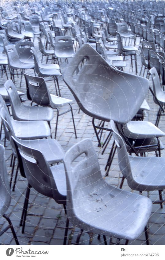 chairs Chair Things Wide angle