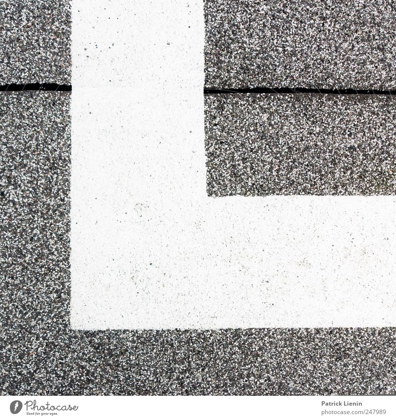 simplify Lifestyle Art Places Street Sign Characters Line Touch New Round Blue Gray Movement Mysterious Symmetry Environment Symbols and metaphors Asphalt