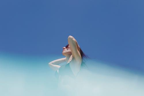 #A# Summer figure Environment Climate Beautiful weather Esthetic Summer vacation Summery Sky Vacation & Travel Vacation photo Vacation mood Vacation destination