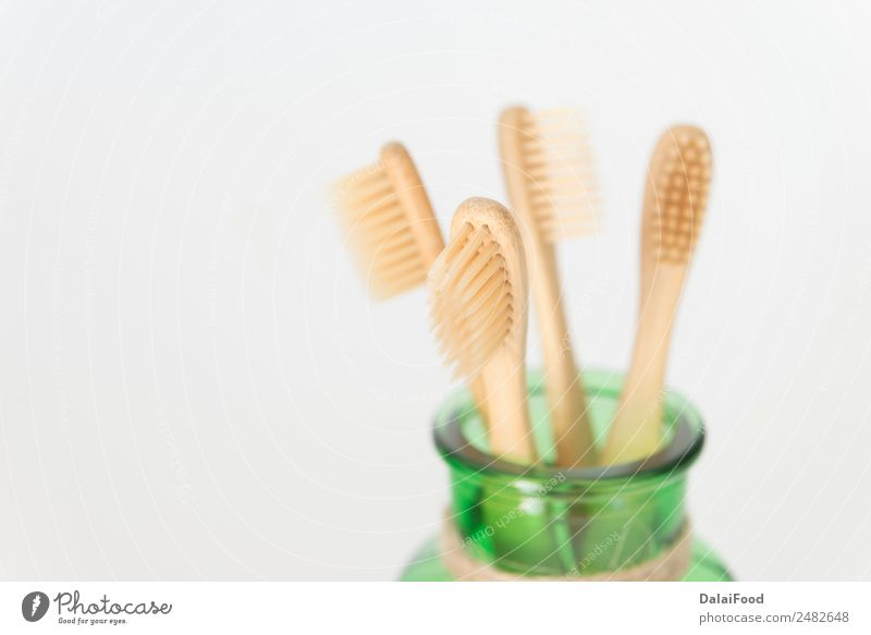 "organic toothbrush Economy Health care Stock market Toothbrush Contentment Fragrance Elegant Advancement Freedom Peace Medical treatment ""plastic treatment"""