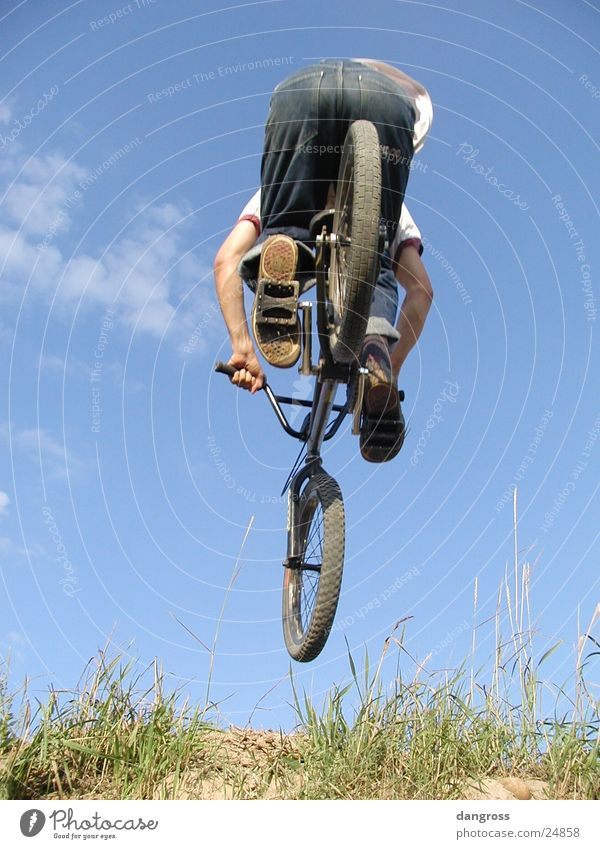 Youth (Young adults) Sports Motorcyclist Extreme sports