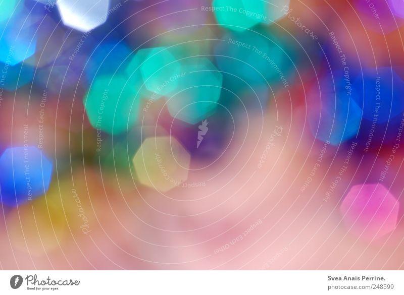 glitter.glitter.glitter.glitter. Plastic Exceptional Pink Joy Happiness Contentment Joie de vivre (Vitality) Multicoloured Blur Light (Natural Phenomenon)